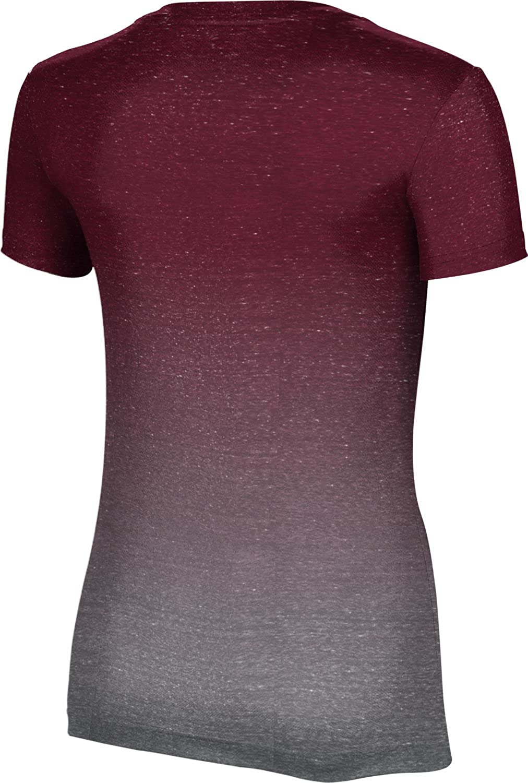 Gradient ProSphere Bellarmine University Girls Performance T-Shirt