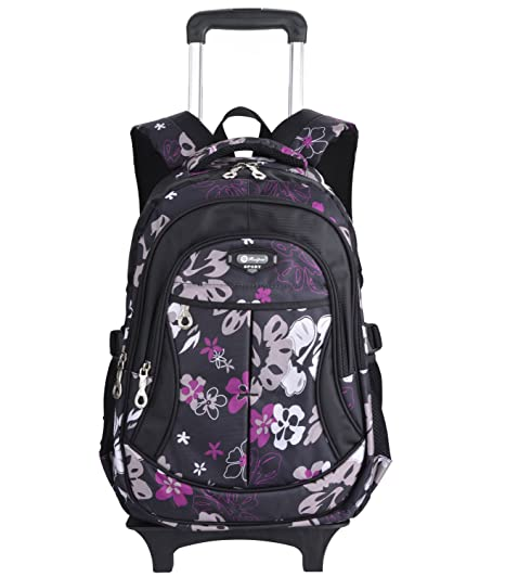 1d9412278eb6 Rolling Backpack