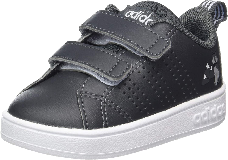 Amazon.com | adidas Shoes Boys School