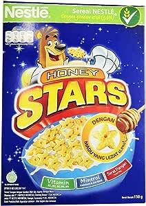 Nestle Honey Stars Nbc (Pack of 1)