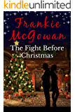 The Fight Before Christmas: A hilarious holiday novella