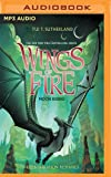 Wings of Fire, Book 6: Moon Rising