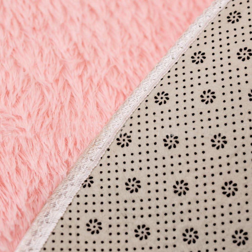 alfombra de juego para beb/é azul casa de juegos alfombra para ni/ños juego de escalada alfombra hexagonal para ni/ños SYN almohadilla de terciopelo castillo de princesa tiendas de campa/ña