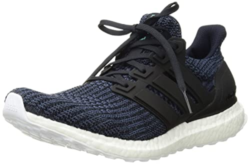 online store 8e66f 46adf Amazon.com   adidas Women s Ultraboost Parley Running Shoe   Road Running