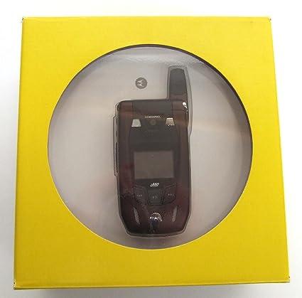 amazon com motorola nextel i880 boost mobile phone electronics rh amazon com Boost Mobile Phones eBay Motorola I880 Unlock Code