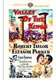 Valley of the Kings (1954)