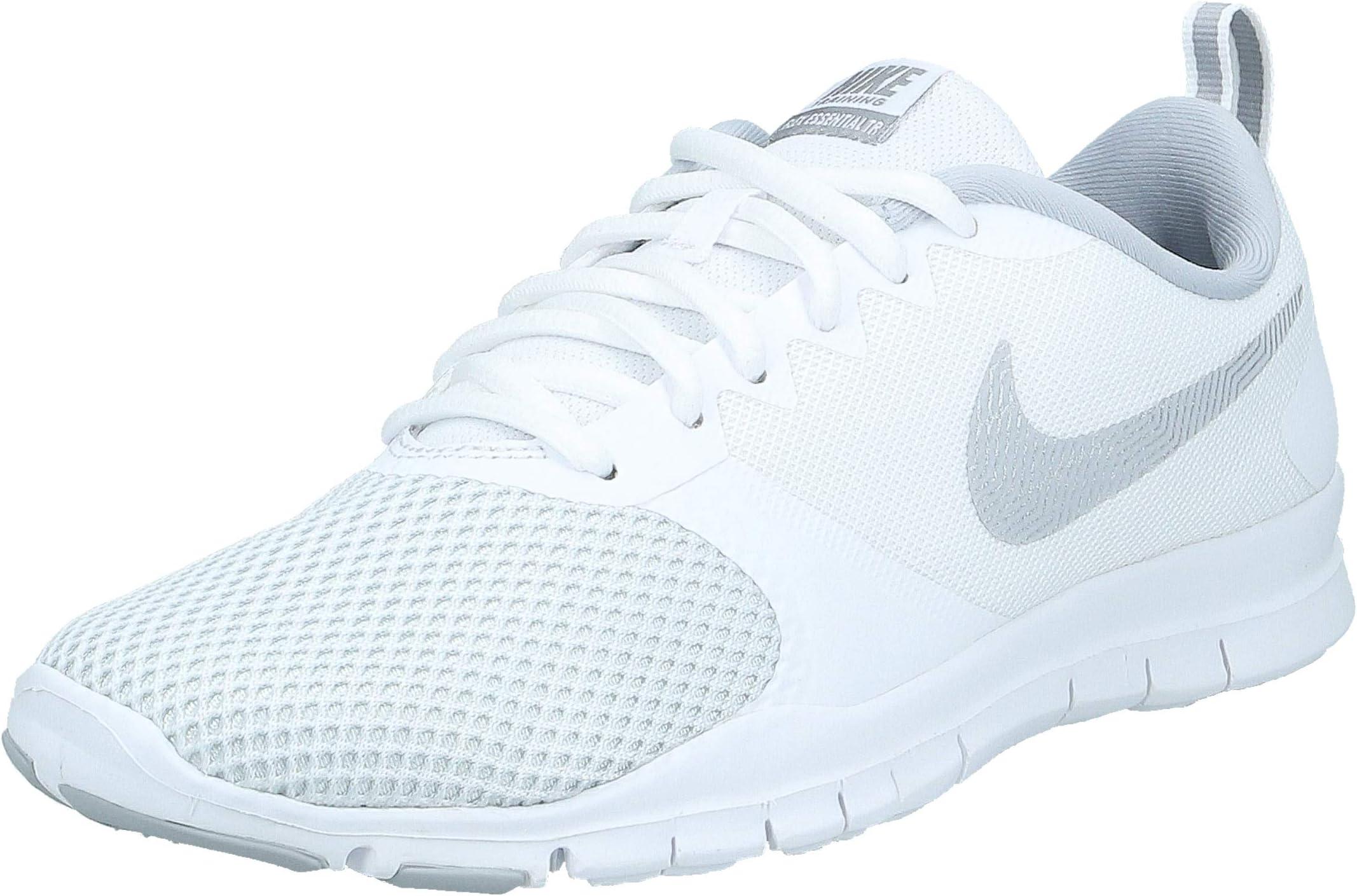 Nike Flex Essential Tr Women's Training