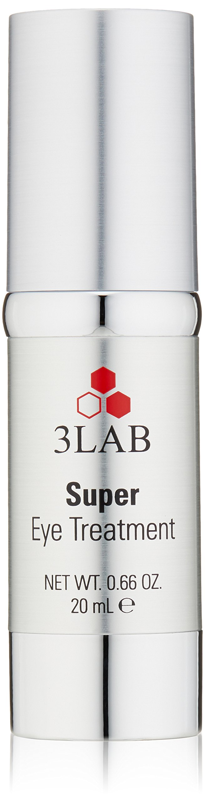 3LAB Super Eye Treatment, 0.66 Oz.