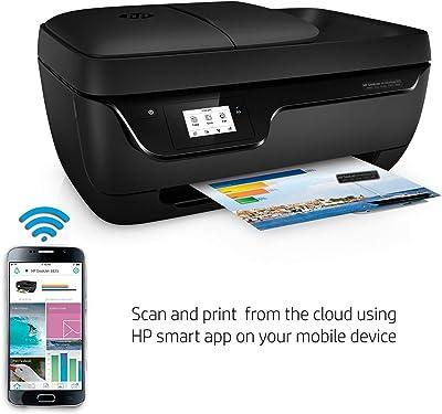 Best Color Laser Printers 2020.Best Printers In India 2020 Reviews Buyer S Guide