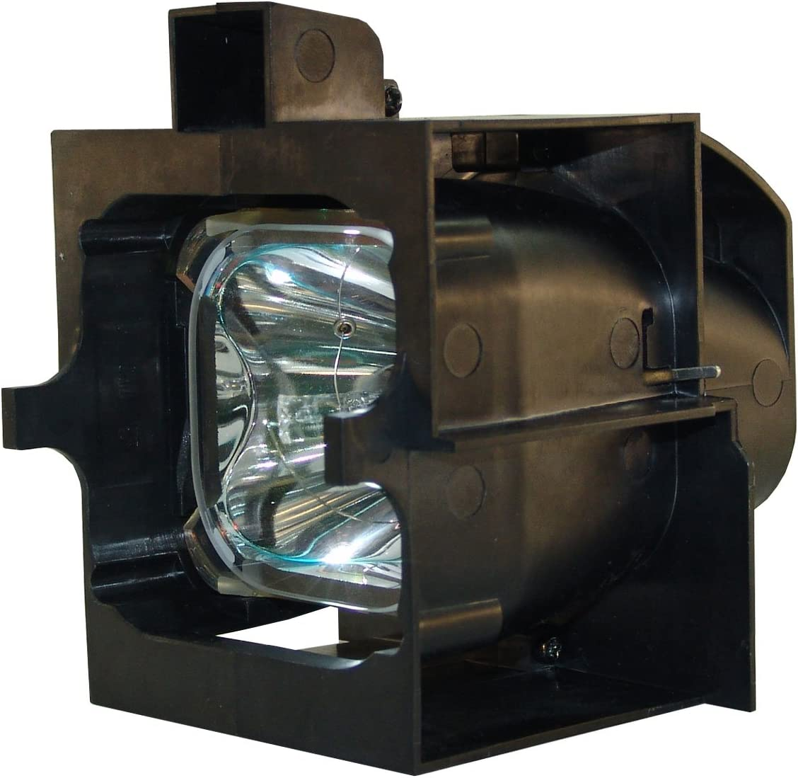 SpArc Platinum for Barco LR6 Projector Lamp with Enclosure