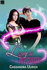 Love's Intensity Kindle Edition