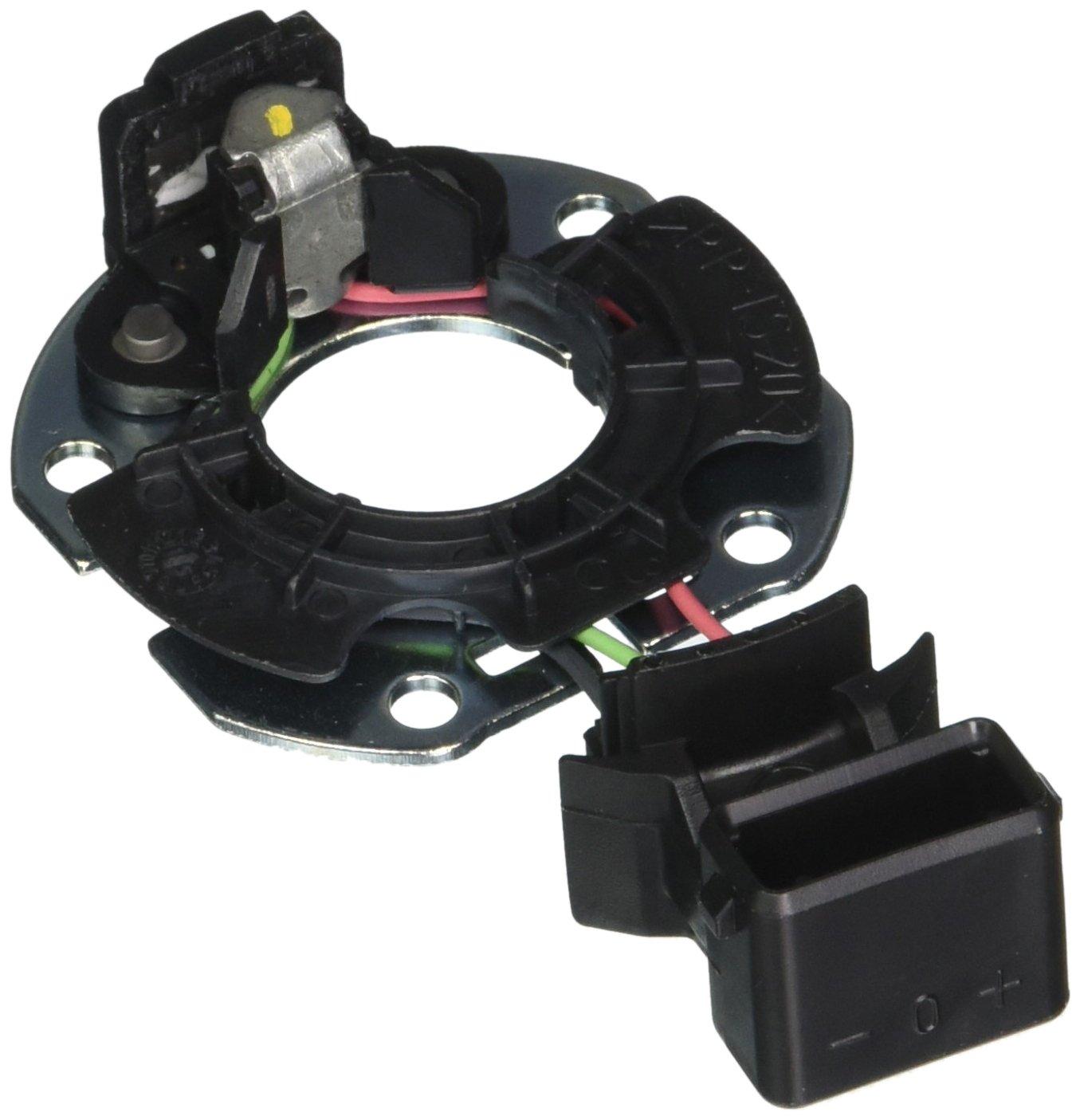 Bosch 1237010039 Timing Module