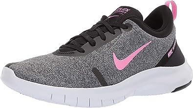 Nike Wmns Flex Experience RN 8, Zapatillas de Running para Asfalto ...