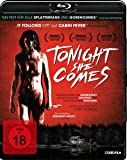Tonight She Comes - Die Nacht der Rache (Blu-Ray)