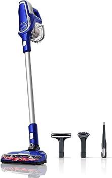 Hoover Impulse Cordless Stick Vacuum Cleaner