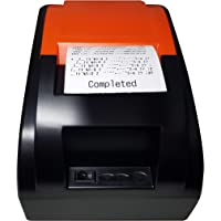 Aegis Impresora termica (58mm)