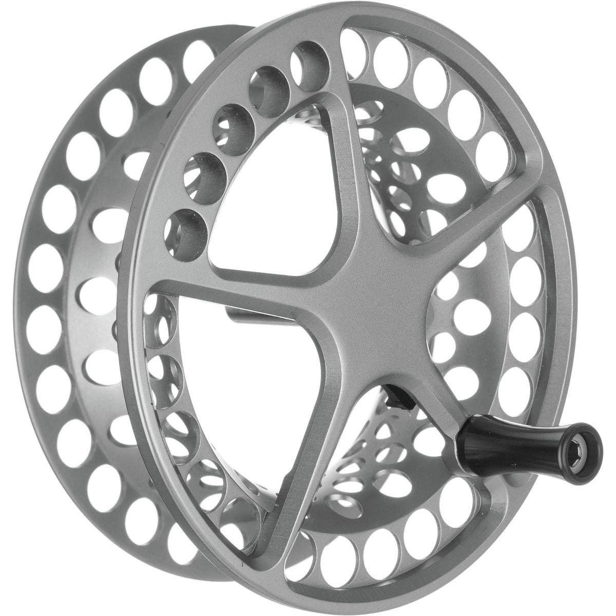 waterworks-lamsonライトスピードMicra 5フライリール B01N63R00E   1.5 (3/4/5 WT) Spare Spool
