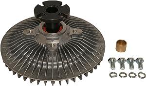 GMB 930-2300 Engine Cooling Fan Clutch