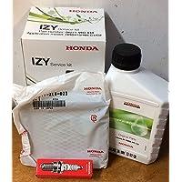 Honda Izy Service Kit (GC/GCV-motoren)