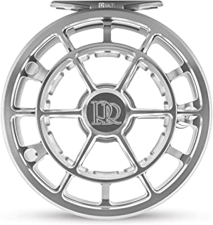 product image for Ross Reels Fly Fishing - Evolution R Salt Reel