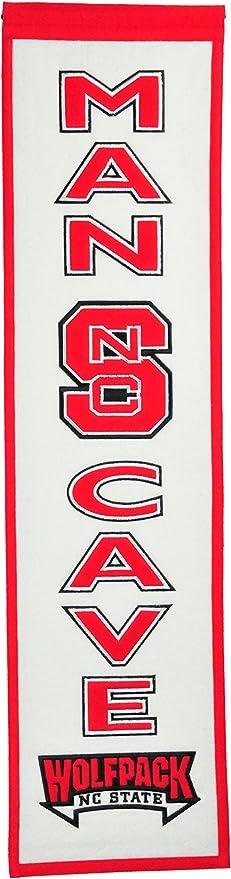 Winning Streak NCAA Unisex-Adult Team Banner