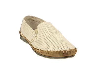 3c69c5a7149745 Mocassins Dingo - 8674-7 Coloris-: Amazon.fr: Chaussures et Sacs