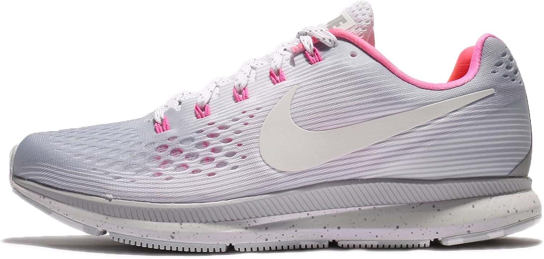 running shoes nike air zoom pegasus 34