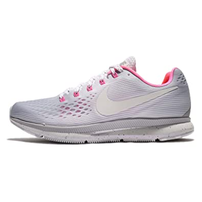 8bdccd0179c Image Unavailable. Image not available for. Color  Nike Men s Air Zoom  Pegasus 34 ...