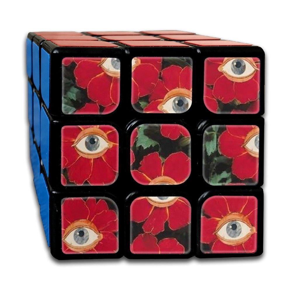 ウイスキー専門店 蔵人クロード 3 x x B075HDHFB5 3 x 3 3パズルキューブゲーム目£¬マルチカラー。 B075HDHFB5, ショウカワムラ:b6279560 --- a0267596.xsph.ru