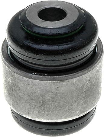 ACDelco 45G11094 Professional Rear Suspension Control Arm Bushing