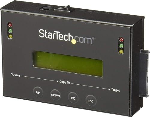 StarTech SATDUP11IMG