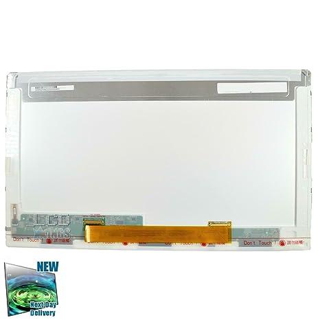 HP COMPAQ 535777-001 43,94 cm pantalla para ordenador portátil