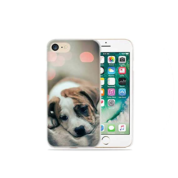 iphone 7 case jack russell