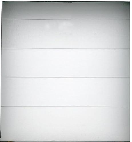 TFII-98X90-XX-2FVL American Garage Door