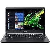Acer Laptop Aspire 5 NX.HDGAA.002 Intel Core i5 8th Gen 8265U (1.60 GHz) 8 GB Memory 512 GB SSD NVIDIA GeForce MX250 15.6