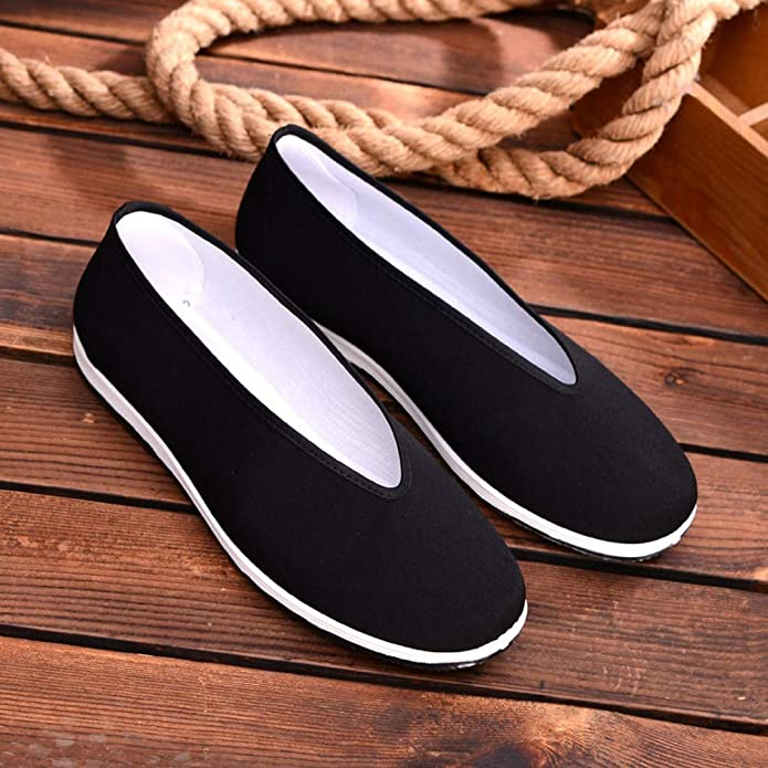Shoes One-legged Foot Casual Shoes Men New Varieties Are Introduced One After Another Men's Shoes