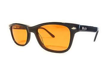 High Quality Blue Light Blocking Glasses By Bleu   FDA Registered Computer Eyewear U0026  Gamer Glasses For Deep Pictures