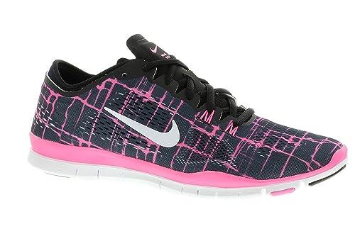 Nike Free 5.0 Damen Modell Films 2015