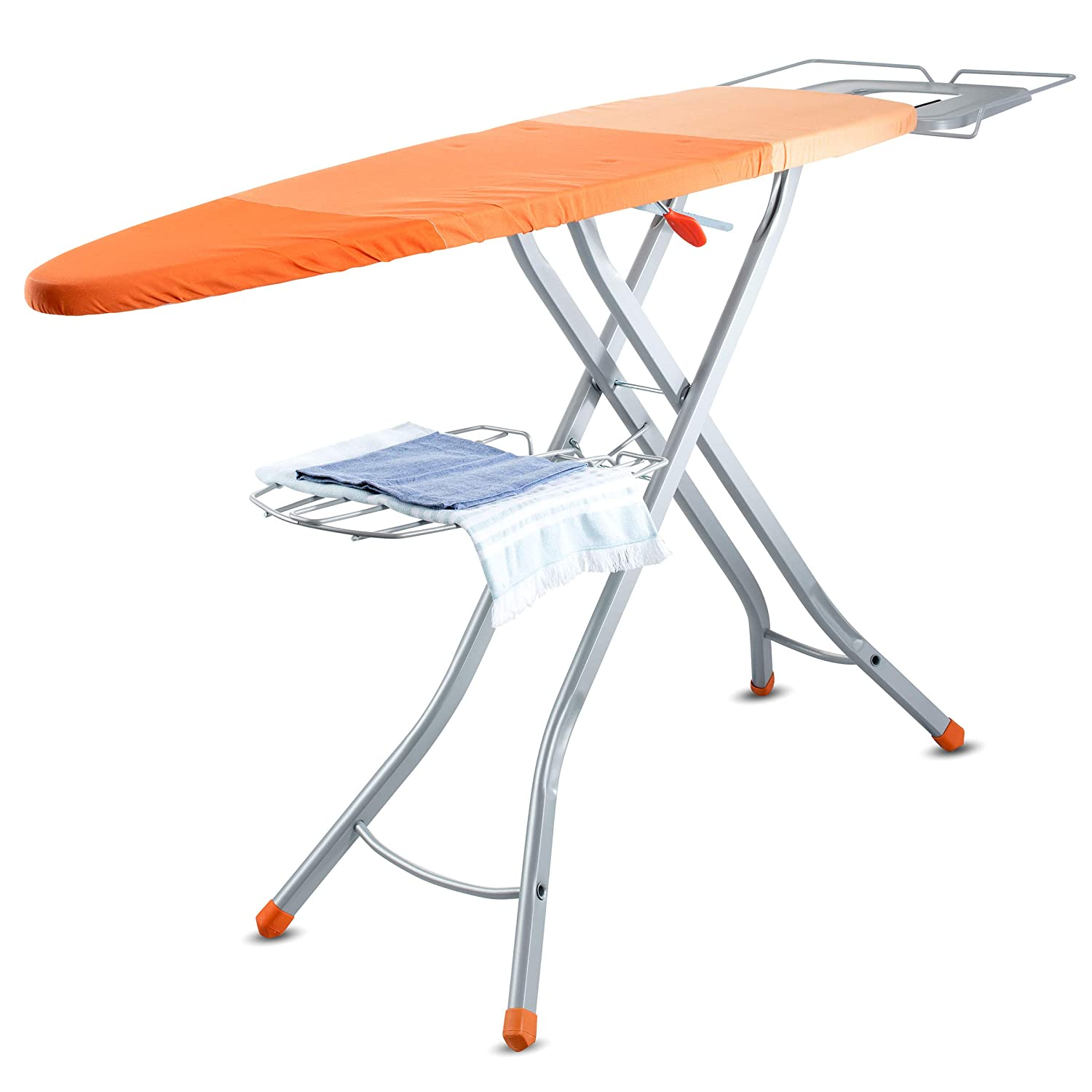 Bartnelli Ironing Board Review