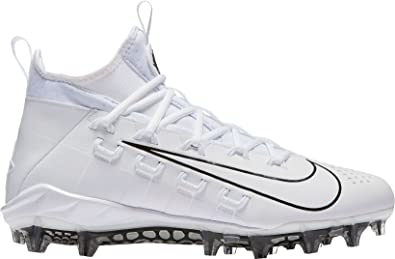 119a7a508 Amazon.com | Nike Men's Alpha Huarache 6 Elite Lacrosse Cleats (13 ...