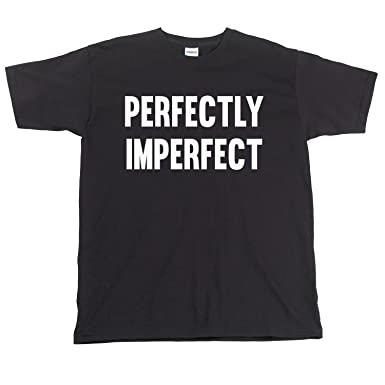 318332ae64e7 Perfectly Imperfect