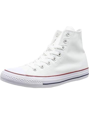 online store 59025 fc1a4 Converse Chuck Taylor All Star Core Hi