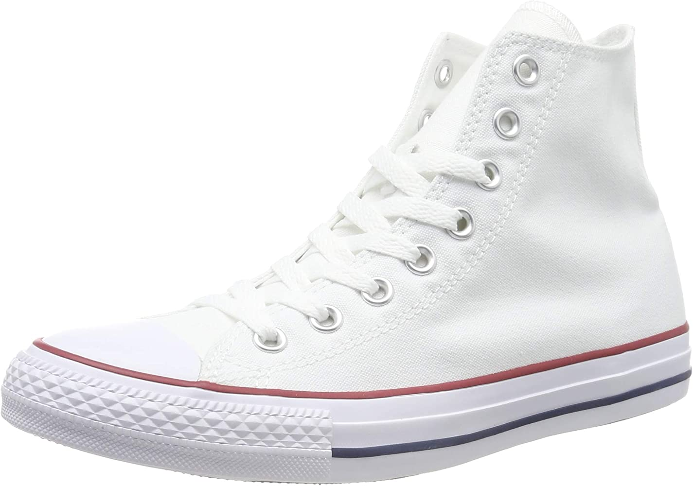 converse altaa gris 38 mujer