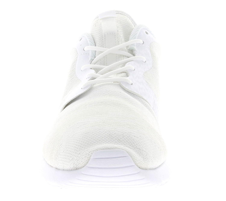 Nike Herren Roshe Roshe Roshe One Kjcrd Laufschuhe 898bdf