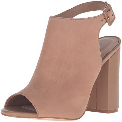 c8f19406942 Aldo Women s Juliusa Dress Sandal