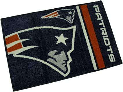 The Northwest Company Officially Licensed Rug
