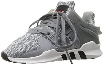 separation shoes 1abf2 7dc02 adidas Originals Kids' Eqt Support Adv C Sneaker
