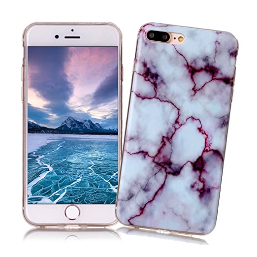 cover iphone 7 plus disegni