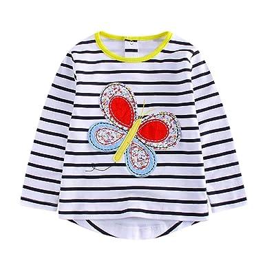 Wanshop - Polo - para bebé niño Blanco Blanco 5-6 Años Antiguo ...