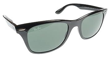 ray ban sonnenbrille ultraleicht